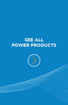 See All Power Products