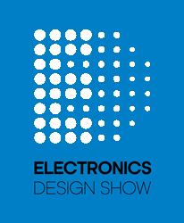 Electronics Design Show 2015
