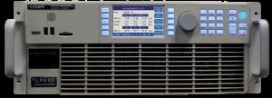 PPS AFX unit AC/DC power