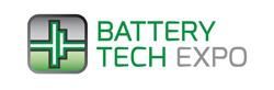 Battery Tech Expo 2019