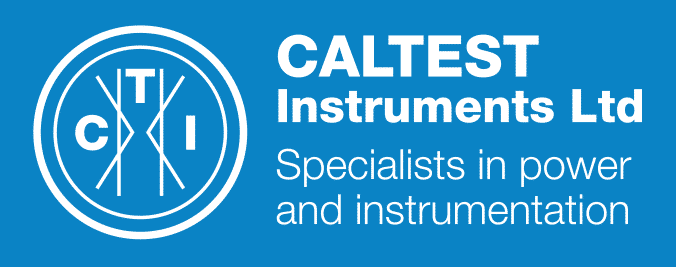 Caltest Instruments Ltd - Specialists in Power and Instrumentation