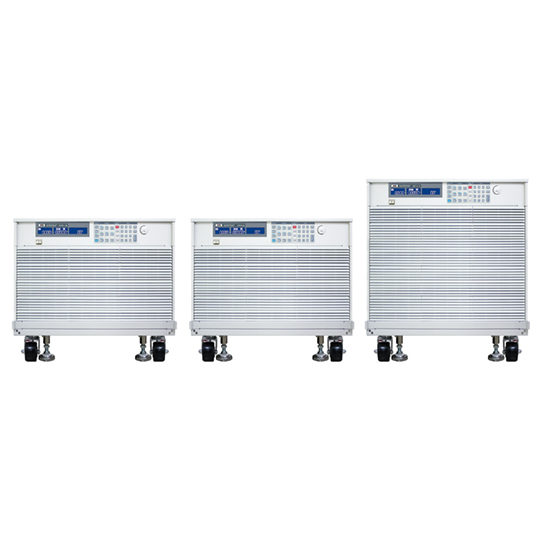 5VP Series: - Adaptive Power Systems small
