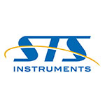 STS Instruments logo