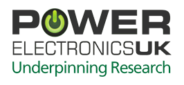 Power Electronics UK - Centre for Power Electronics Conference