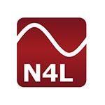 Newtons 4th Ltd (N4L) logo