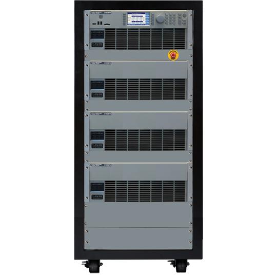 3600AFX-45kVA-Cabinet-23U