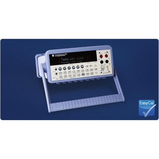 5065 6.5 Digital MultiMeter