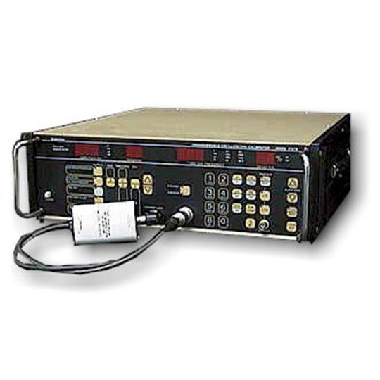 BLI 6127B - Ballantine Laboratories Oscilloscope Calibrator