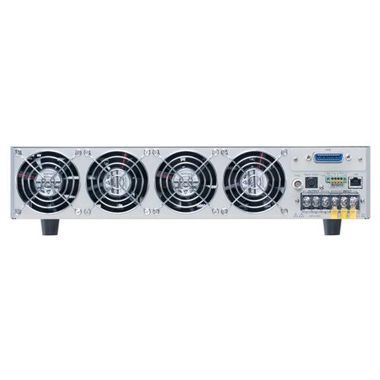 APS-7000 Series - GW Instek power supply