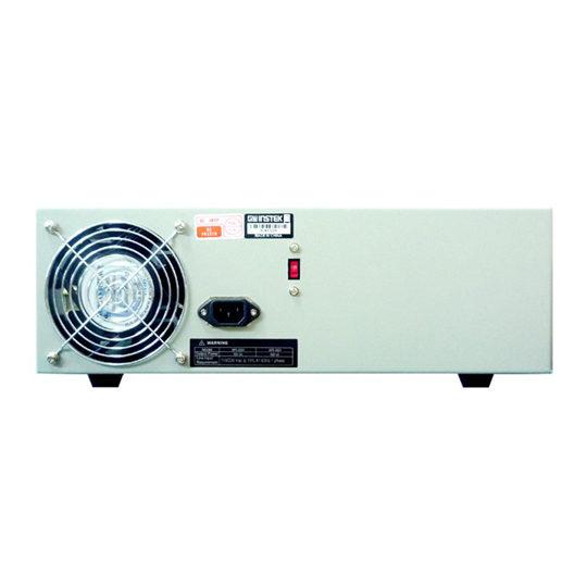 APS-9000 Series - GW Instek