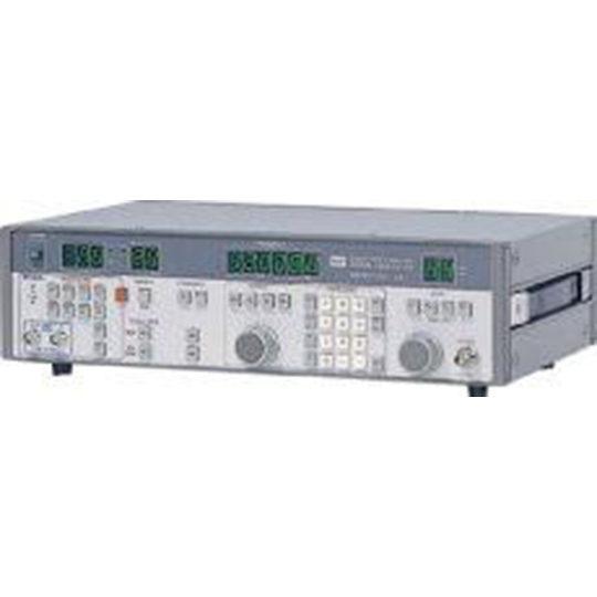 GSG-122/120 - GW Instek