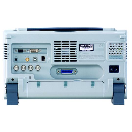 GSP-930 - GW Instek