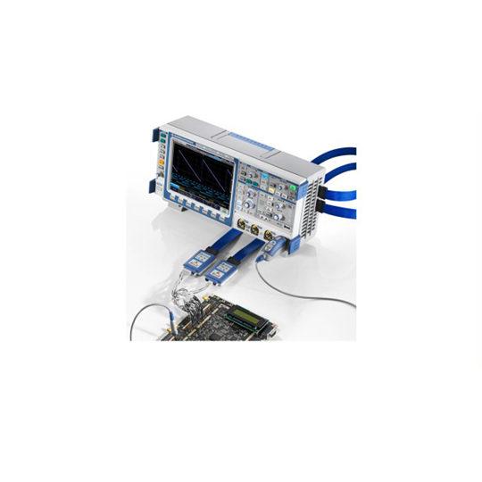 RTM2000 Digital Oscilloscope