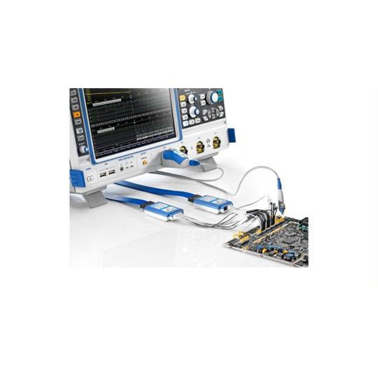 RTO 1000 Digital Oscilloscope