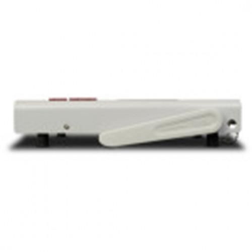 SLM3505 Selective Level Meter - N4L side