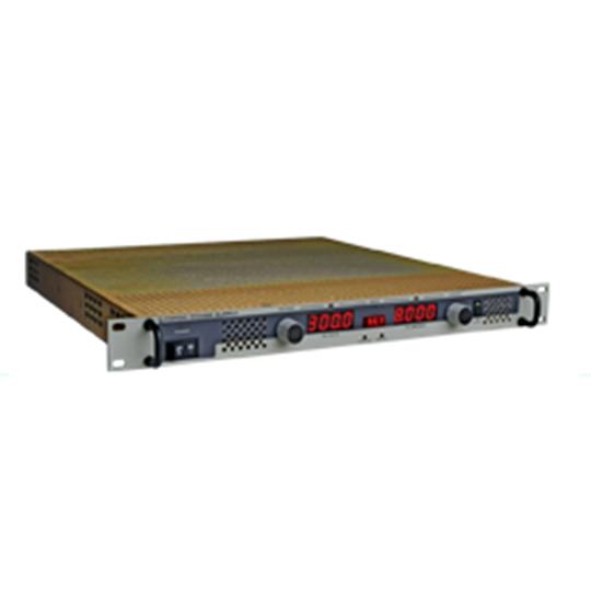 klr series - kepco power dc power supply