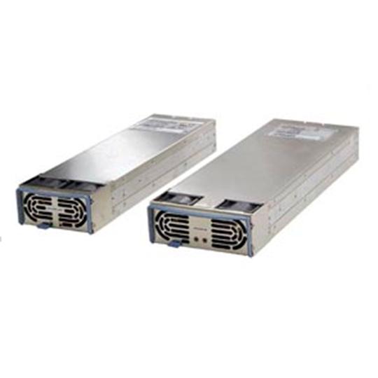 HFE Series - TDK-LAMBDA Front End Power Supplies