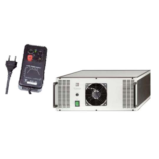 PS 1501 T - Elektro-Automatik bench power supply unit