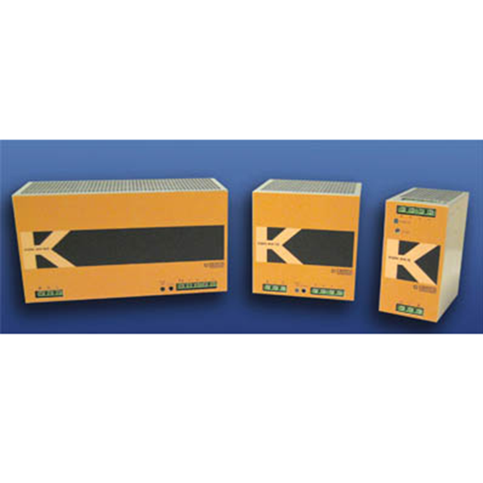 KDN Series - Kepco Power Dc Power Supplies