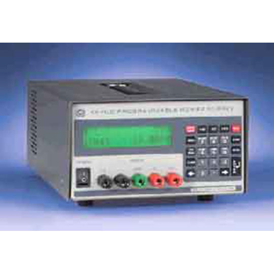 ABC Series Kepco Power