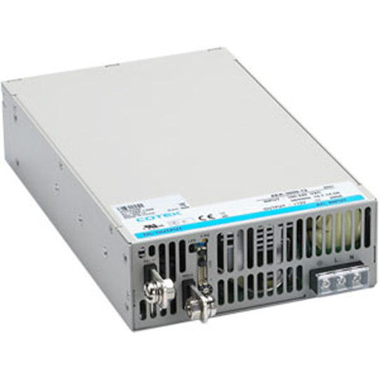 AEK-3000 Series - Kepco Power DC Power Supplies