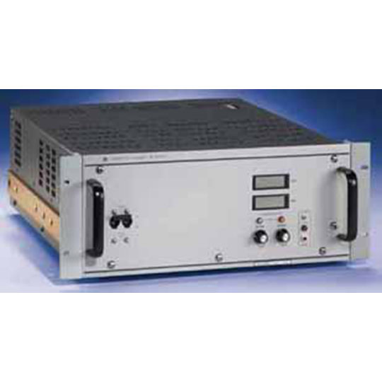 ATE Series linear power supplies