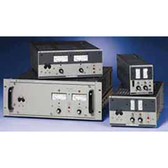ATE Series - Kepco Power rack power supply