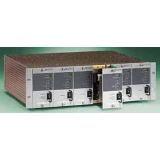 HSF 300W, 600W, 1200W/1500W modules
