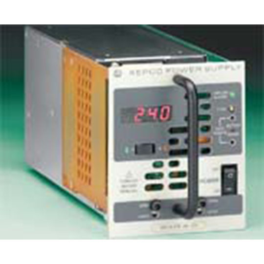 HSF Series - Kepco Power DC power Supply