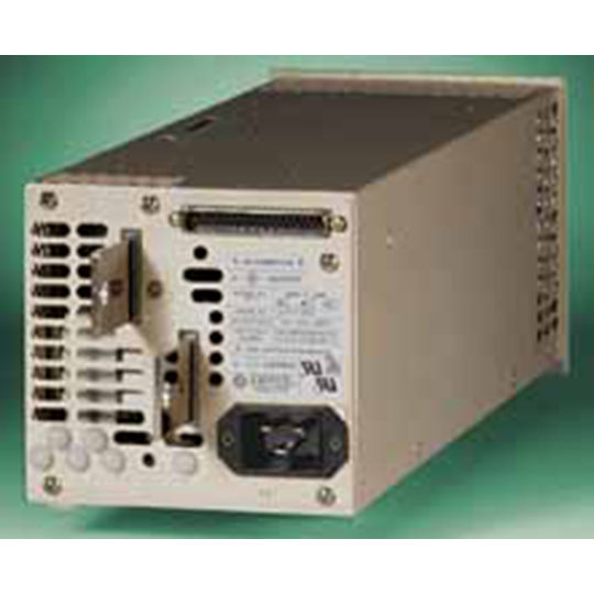 HSP Series - Kepco Power Supply