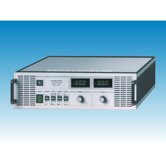 HV 9000 High Voltage Series