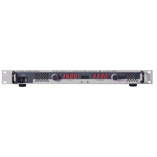 KLP Series - Kepco Power Dc Power Supplies