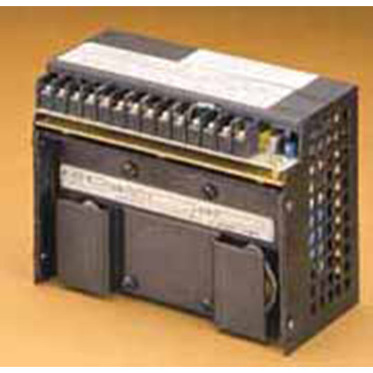 PAT Series - Kepco Power power supplies