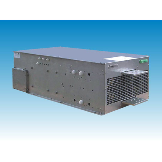 PS 1000 High Power Series - Elektro-Automatik power supply