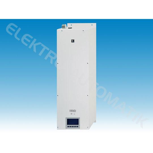 psi800r 5kw Elektro-Automatik