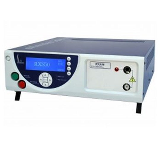 RXS Series - Sefelec harness tester