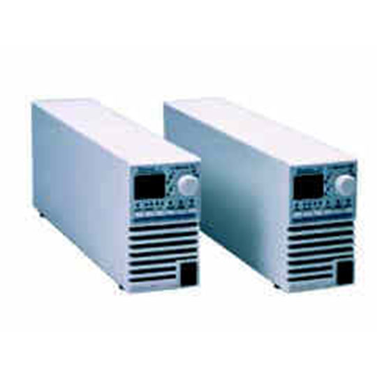 ZUP Series - TDK-LAMBDA power supplies 2