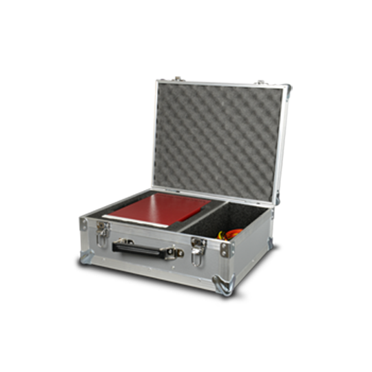 electrical equipment case