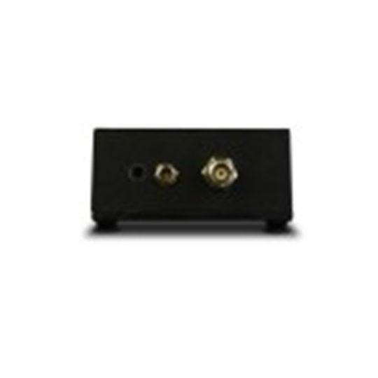 TA107 Transimpedance Amplifier - N4L 2
