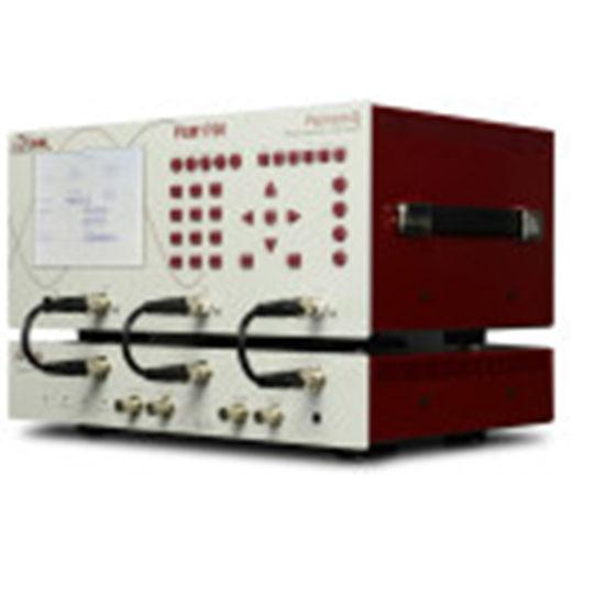IAI Impedance Analyzer side handle