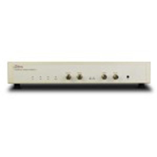 IAI2 Impedance Analyzer - N4L