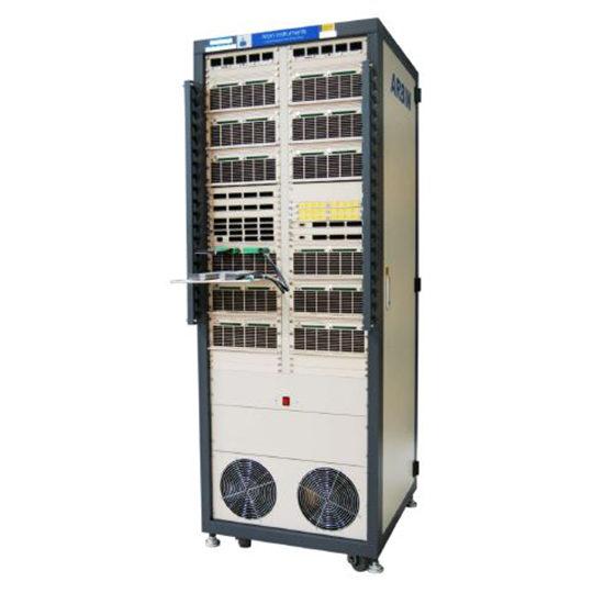 BT-Smart - Arbin Instruments Battery Test Equipment back