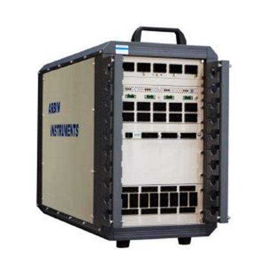 BT-I - Arbin Instruments High Precision Battery Test Equipment