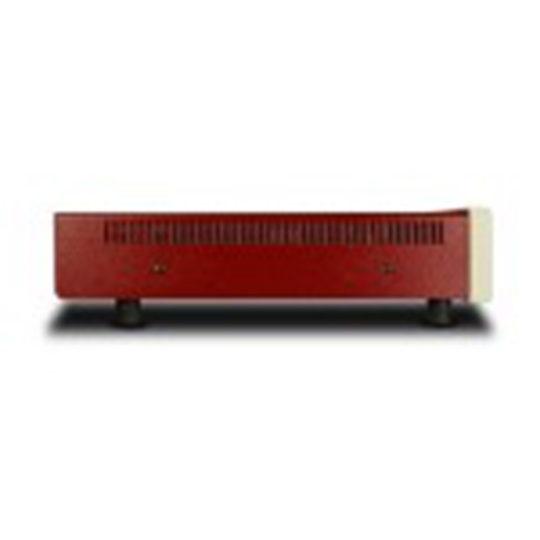 IAI2 Impedance Analyzer - N4L side