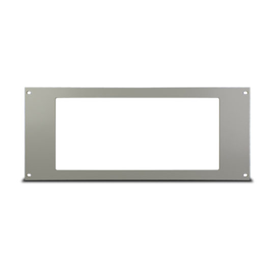 19in Rack Mount Kits