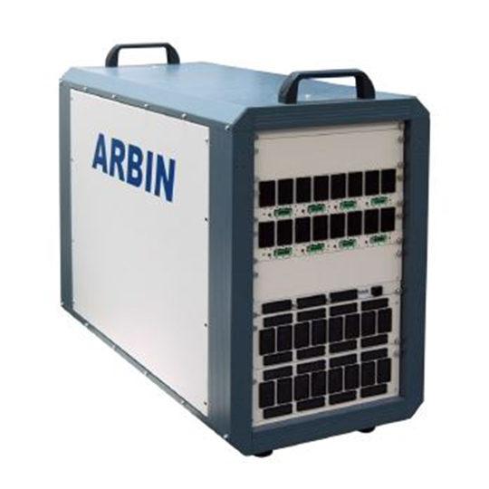 BT11 - Arbin Instruments High Speed Pulse tester
