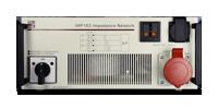 N4L IMP161