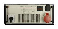 N4L IMP163 Three Phase 16Arms