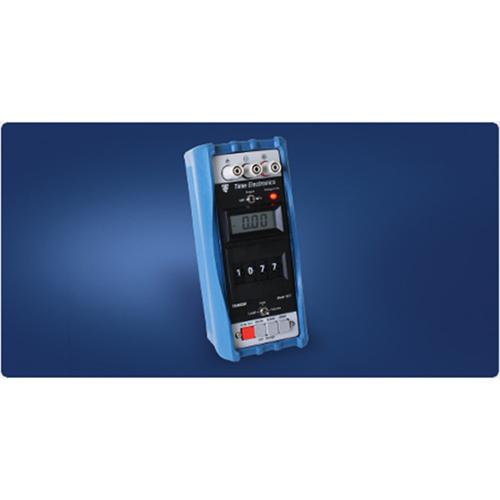 1077 Transducer Simulator (Time Electronics)