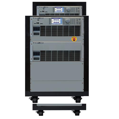 Power Converter - AFX Series